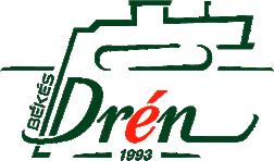 Békés-Drén Kft.