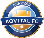 aqvital-fc-csakvar_150