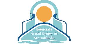arpad_strand_es_gyogyfurdo