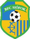 siofok_150