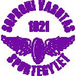 soproni_vse_gysev_logo_150