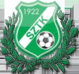 sztk_erima_szigetszentmiklos_logo