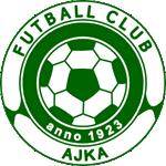 fc_ajka_150