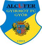 gyirmot_fc_gyor_150