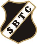 sbtc_150