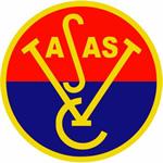 vasas_fc