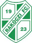 kaposvari_rakoczi_fc_150