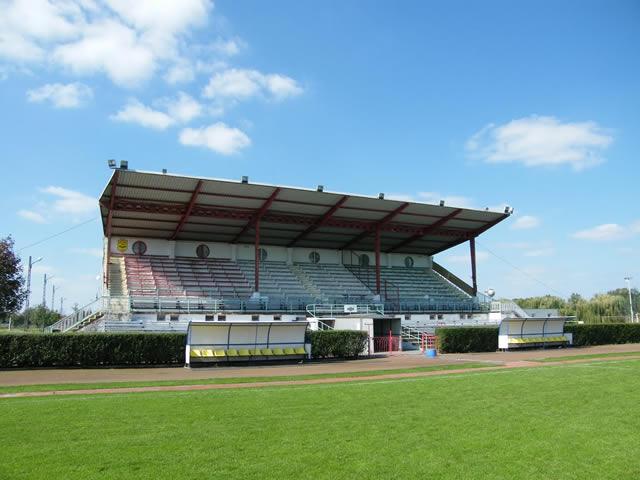 cegled_stadion
