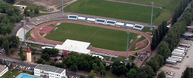kte_stadion