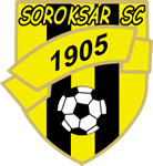 soroksar_sc_logo_150