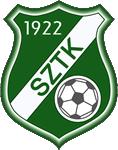 sztk-logo_150_uj