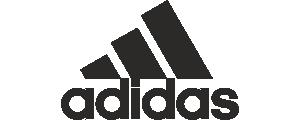 adidas_uj