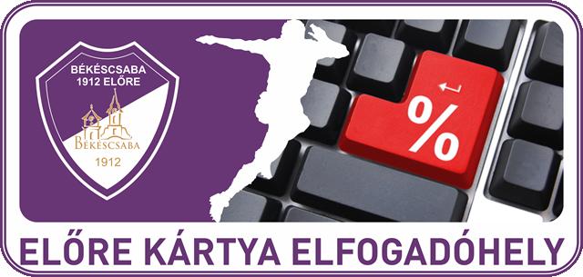 elore_kartya_elfogadohely