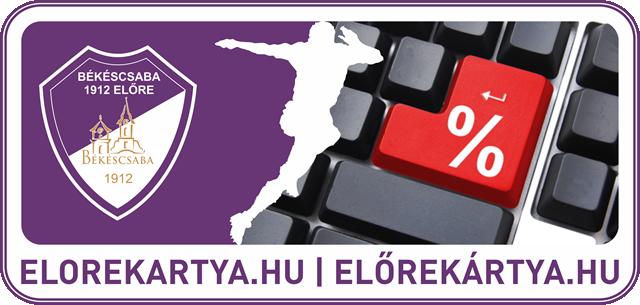 elorekartya_hu