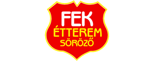 fek_uj
