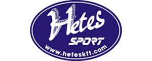hetes_sport
