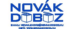 novak_doboz_web