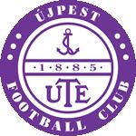 ujpest_fc_logo_150