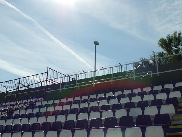 20150704_07_stadion