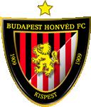 honvedfc_logo_150