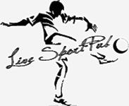 Live Sport Pub