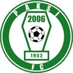paksi_fc_150