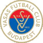 vasas_fc_logo