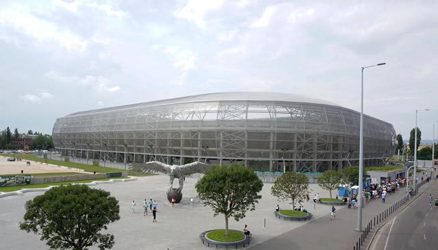 Stade_Budapest_08667