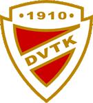 dvtk_150