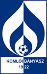 komloi_banyasz_150