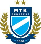 mtk_150