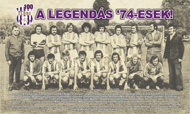 a_legendas_74_esek