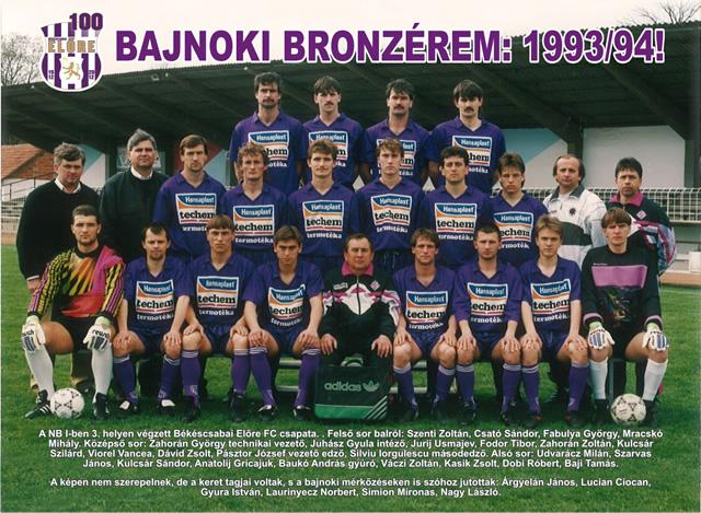 bajnoki_bronzerem_1993_94