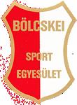 bolcskei_se_150