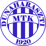 dunaharaszti_mtk_150