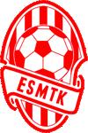 esmtk_150