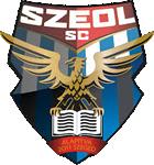 szeol_sc_150