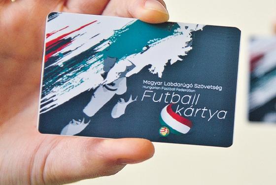 futball_kartya