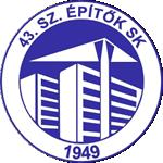43_sz_epitok_150