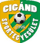 cigand_se_150