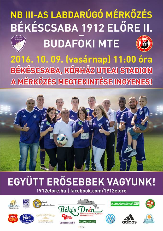 plakat_elore_budafok_20161009_nb3_web