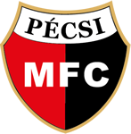 pecsi_mfc_150