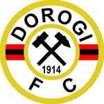 dorogi_fc_150