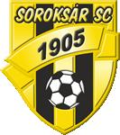 soroksar_uj_150