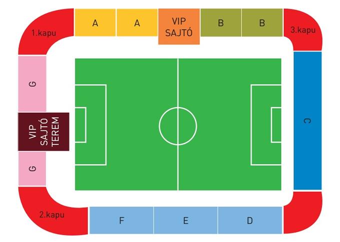 stadion_balmazujvaros